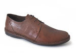 Обувь мужская Le Grand коллекция осень зима 2 12 -2 13